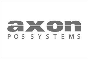 partner-axon