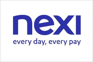 partner-nexi