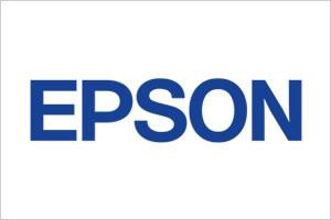 partners-epson
