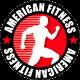 american-fitness
