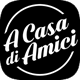 app-acasadiamici-1.png