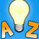 app-alfaquiz-1.png