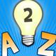 app-alfaquiz2-1.png