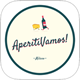 app-aperitivamos-1.png