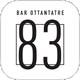 app-bar83-1.png