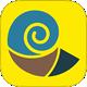 app-calapontetriweek-1.png