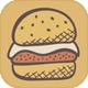 app-dalcompa-2.png