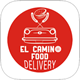 app-elcaminofooddelivery-1.png