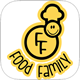 app-foodfamily-1.png
