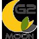 app-g2moon-1.png
