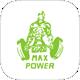 app-maxpower3-1.png