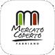 app-mercatocopertofabriano-1.png