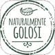 app-naturalmentegolosi-1.png
