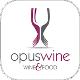 app-opuswine-1.png