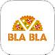 app-pizzeriablabla-1.png