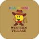 app-playhouse-1.png