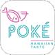 app-pokehawaiiantaste-1.png