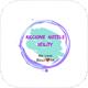 app-riminihotelsutility-1.png