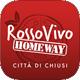 app-rossovivohomewaychiusi-1.png
