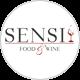 app-sensi-1.png