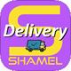 app-shamelgo-1.png