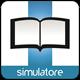 app-simulatoreaims-1.png