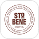 app-stobenepanini-1.png