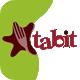 app-tabit-2.png