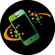 app-telephoneservice-1.png