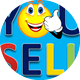 app-yousellstore-2.png
