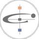 web-kocoonsystem-3.png
